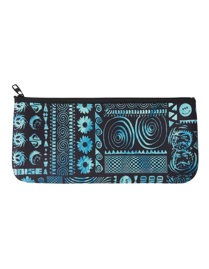 Checkor - Pencil Case image 1