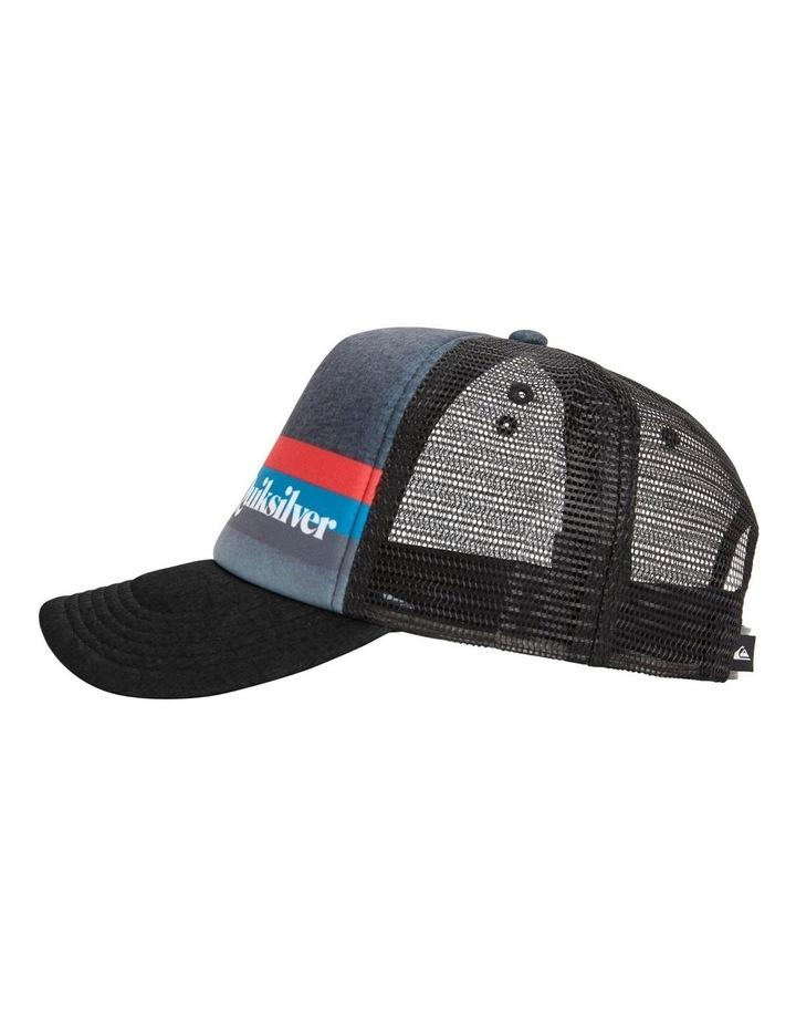 Slab Mighty - Trucker Cap for Boys 8-16 image 2