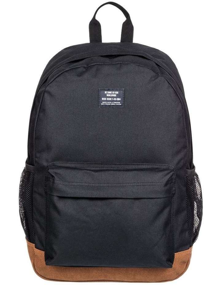 Backsider Core 18.5L - Medium Backpack image 1