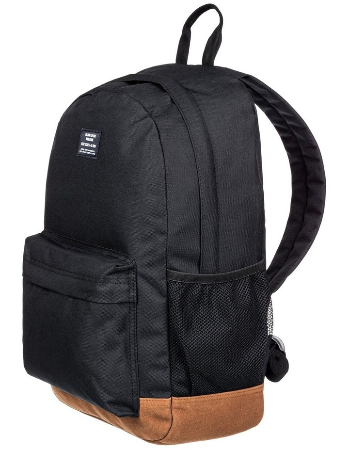 Backsider Core 18.5L - Medium Backpack image 2