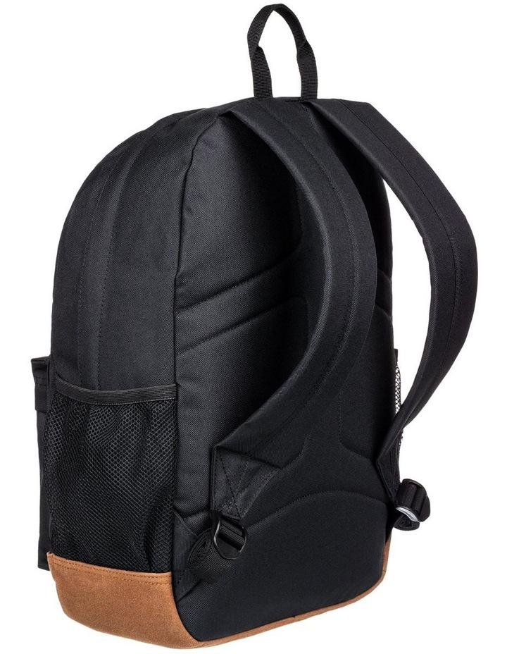 Backsider Core 18.5L - Medium Backpack image 3
