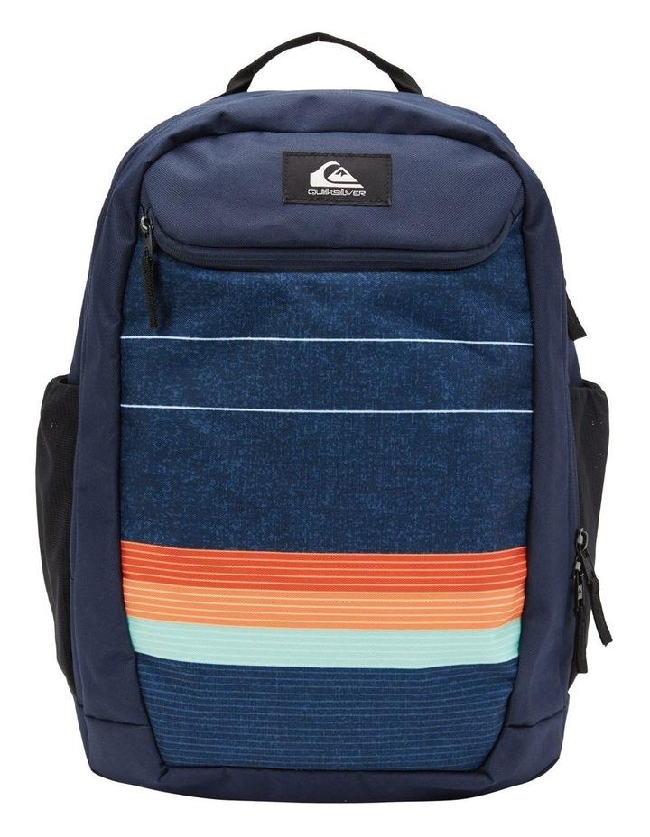 Schoolie 30L - Large Backpack image 1