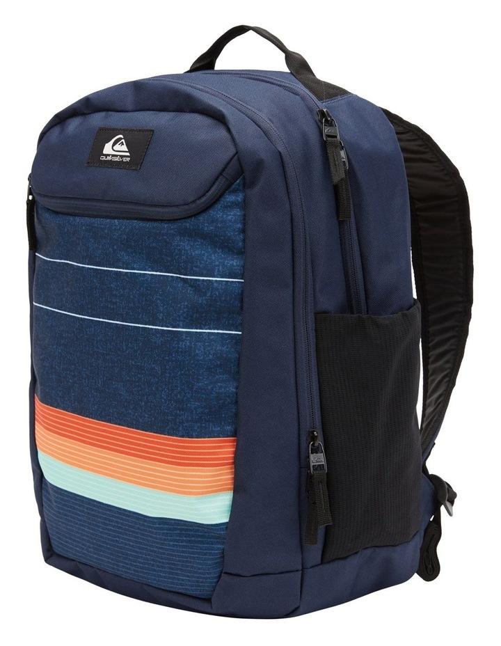 Schoolie 30L - Large Backpack image 2