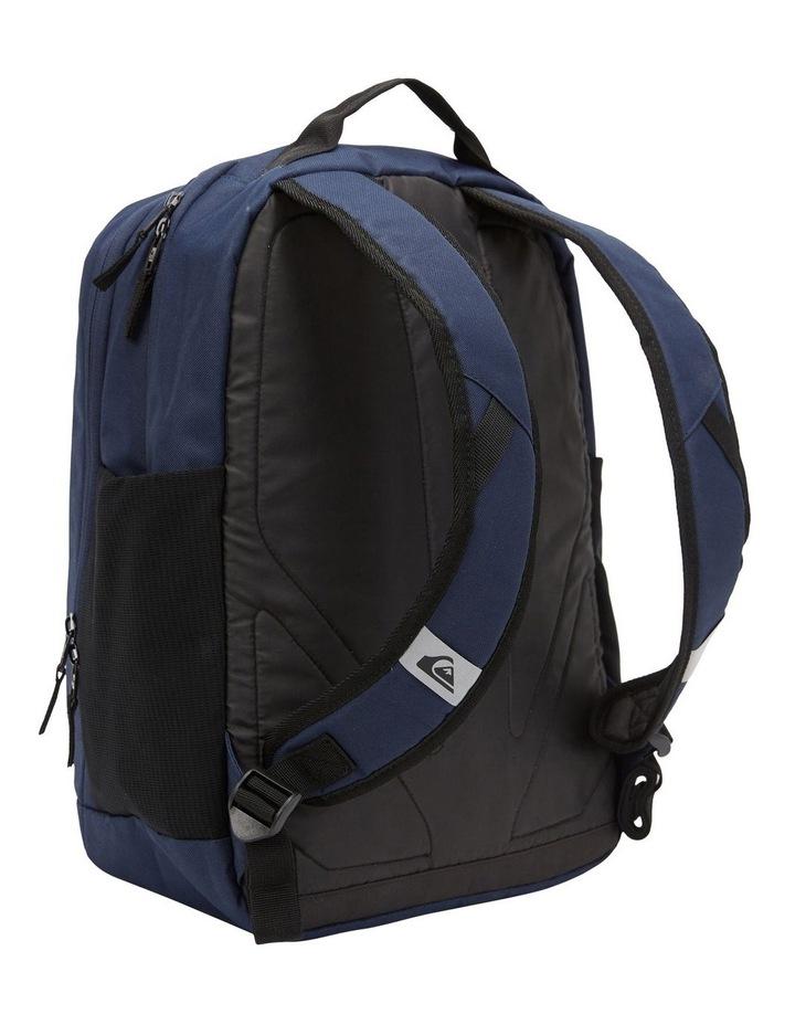 Schoolie 30L - Large Backpack image 3