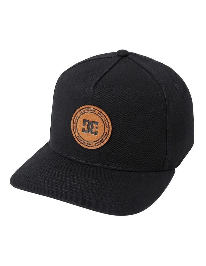 Reynotts 5 - Snapback Cap for Boys image 1
