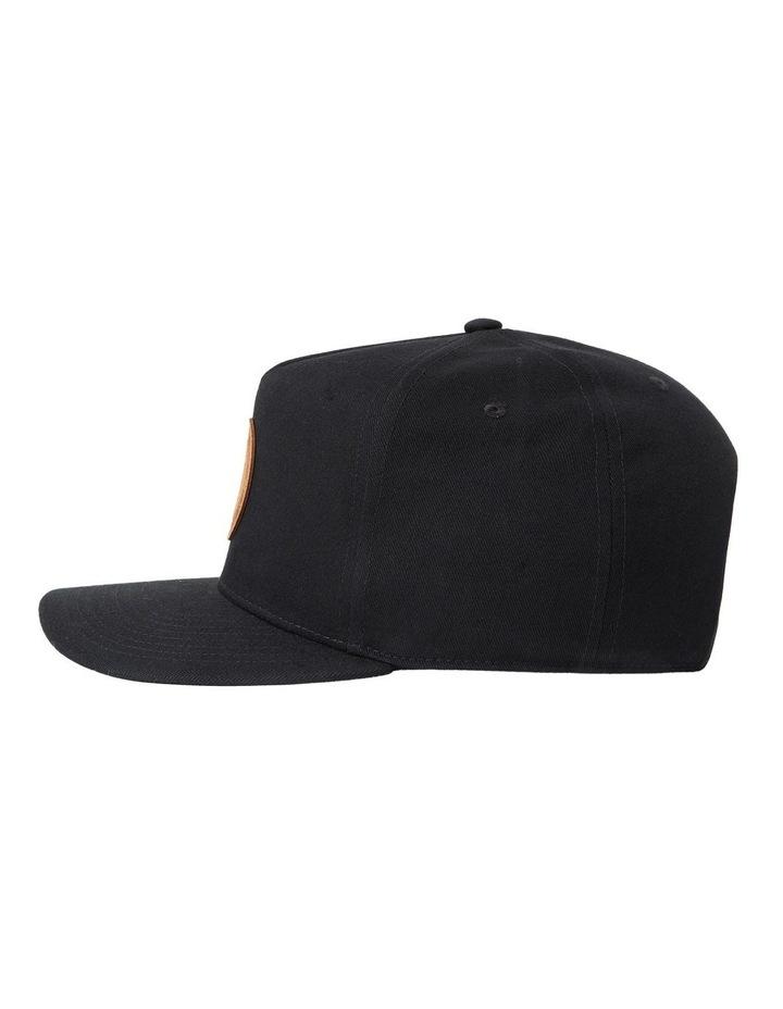 Reynotts 5 - Snapback Cap for Boys image 2