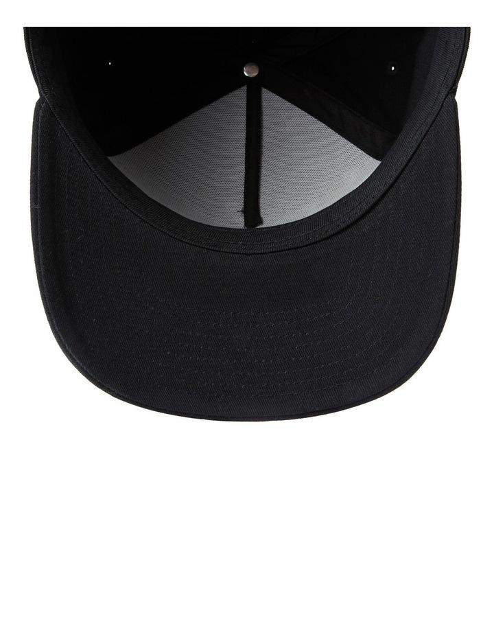 Reynotts 5 - Snapback Cap for Boys image 4