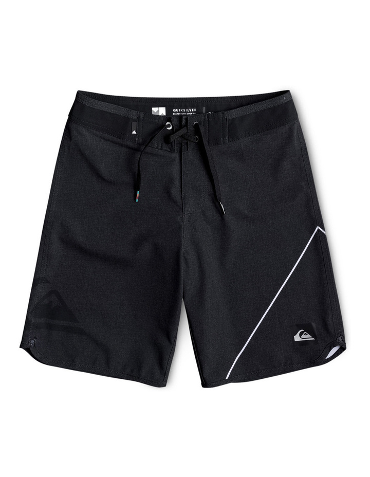7ec028799f Quiksilver | New Wave Everyday Youth 17 - Boardshorts | MYER