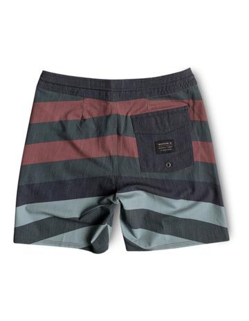 4e35b1328926b Boys Swimwear | Swimwear For Boys | MYER