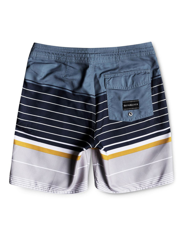 """Swell Vision 15"""" - Beach Shorts image 2"""