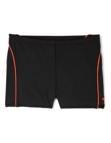 524946c2d62c2 Boys Swimwear | Swimwear For Boys | MYER
