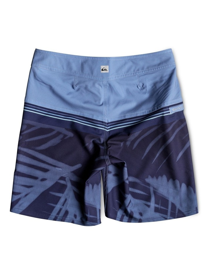 "Highline Zen Division 16"" - Board Shorts image 2"