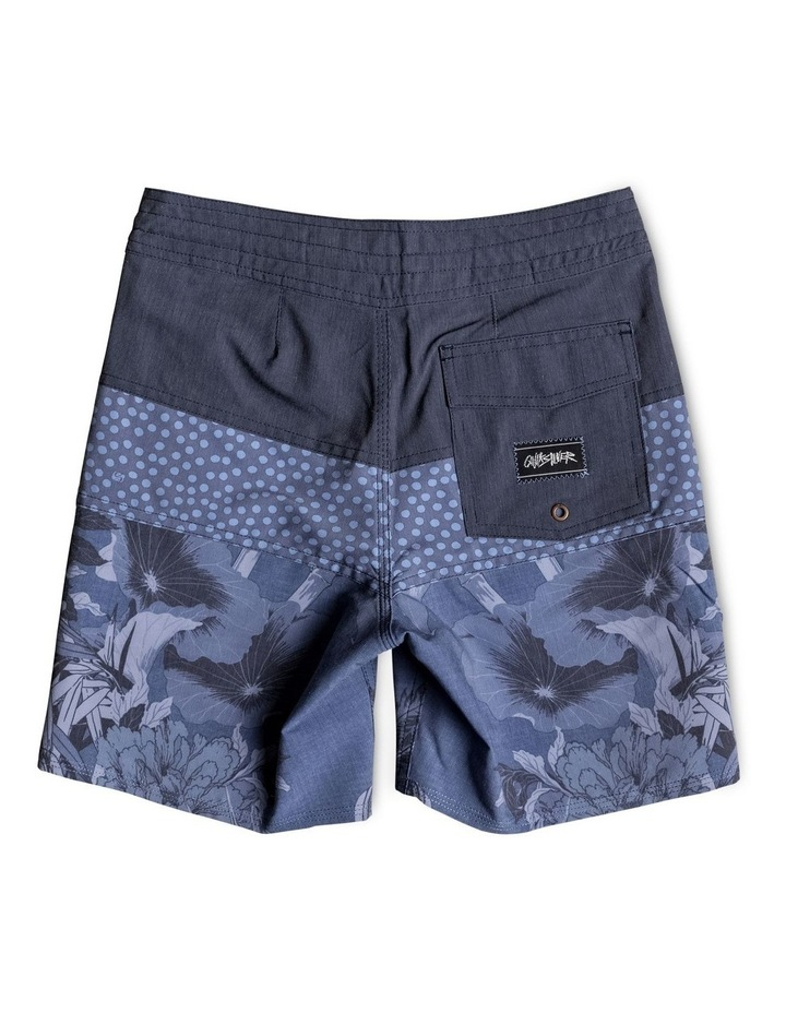 "Baja Variable 15"" - Beachshorts image 2"