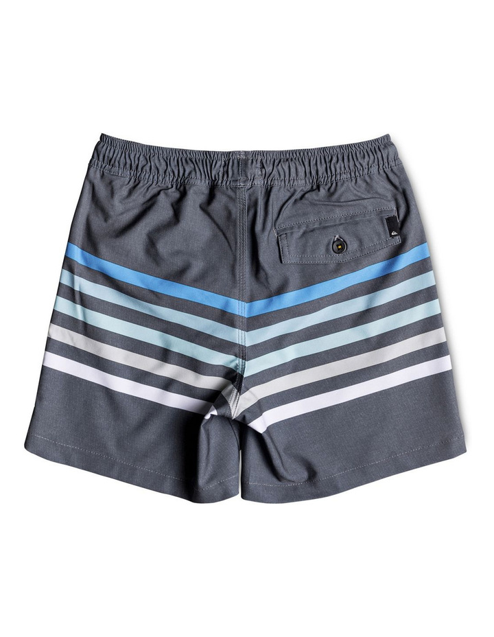 "Seasons 14"" - Swim Shorts image 2"