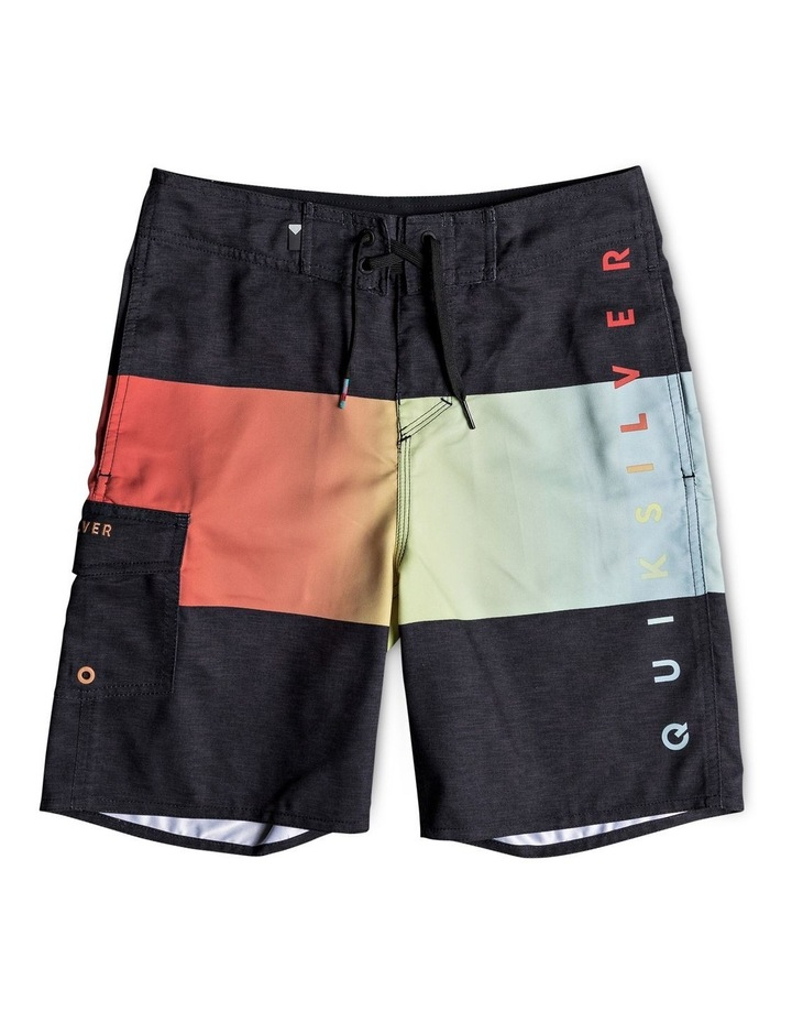 """The Point 17"""" - Board Shorts image 1"""