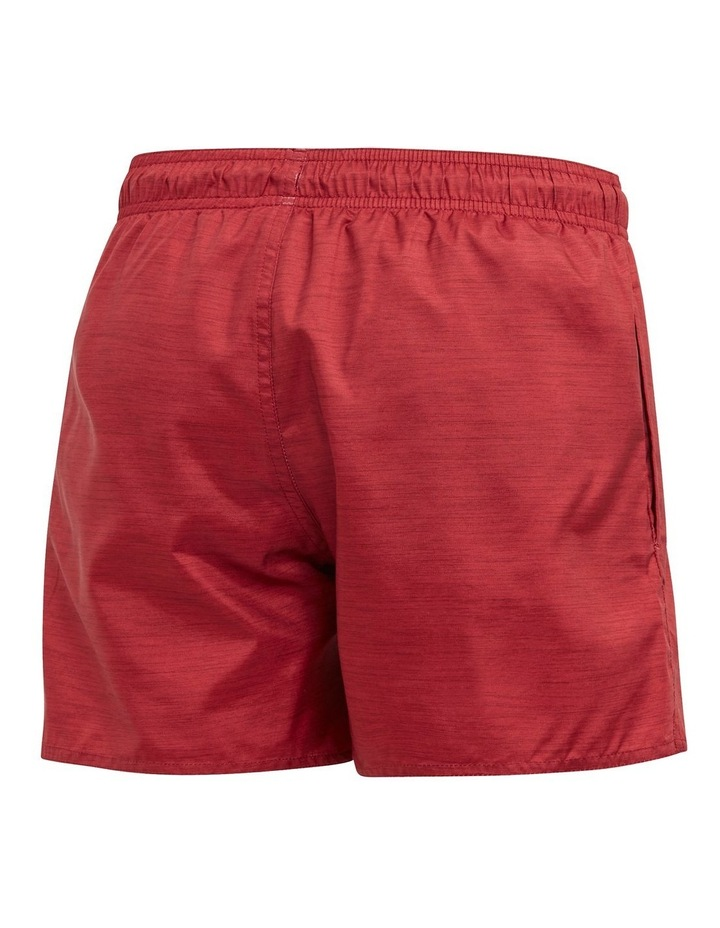 Badge Of Sport Swim Shorts image 2