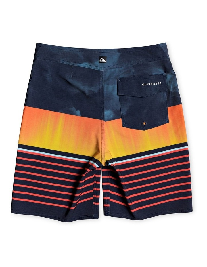 """Highline Swell Vision 17"""" - Board Shorts image 2"""