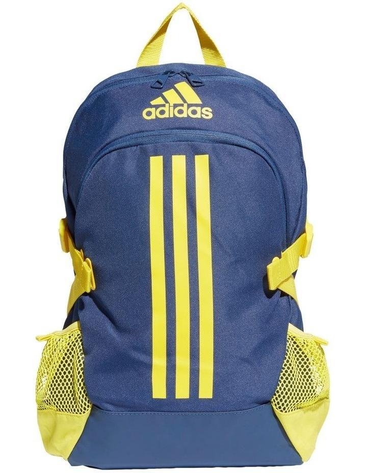 Power V Backpack image 1