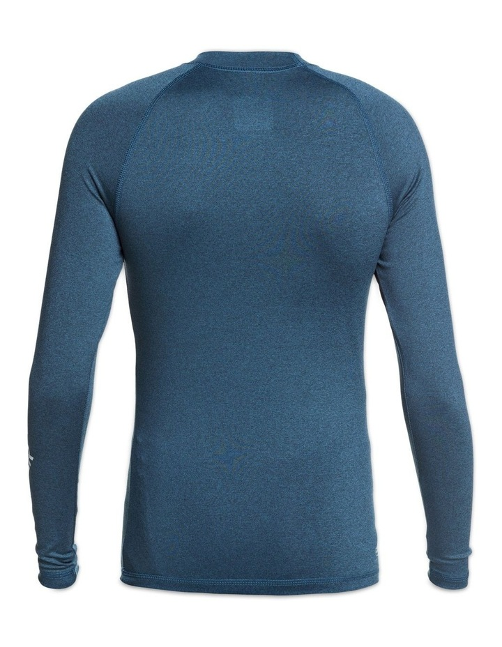 All Time - Long Sleeve UPF 50 Rash Vest image 2