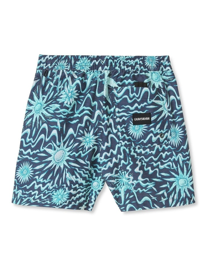 "Voodoo Volley Youth 14"" Shorts image 2"
