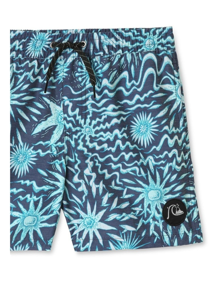 "Voodoo Volley Youth 14"" Shorts image 3"