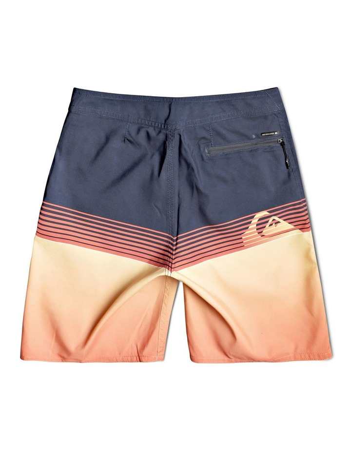 Every day Slab Board Shorts for Boys image 2