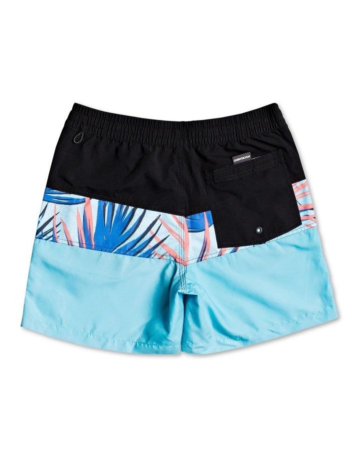 "Sub Tropics 14"" - Swim Shorts for Boys image 3"