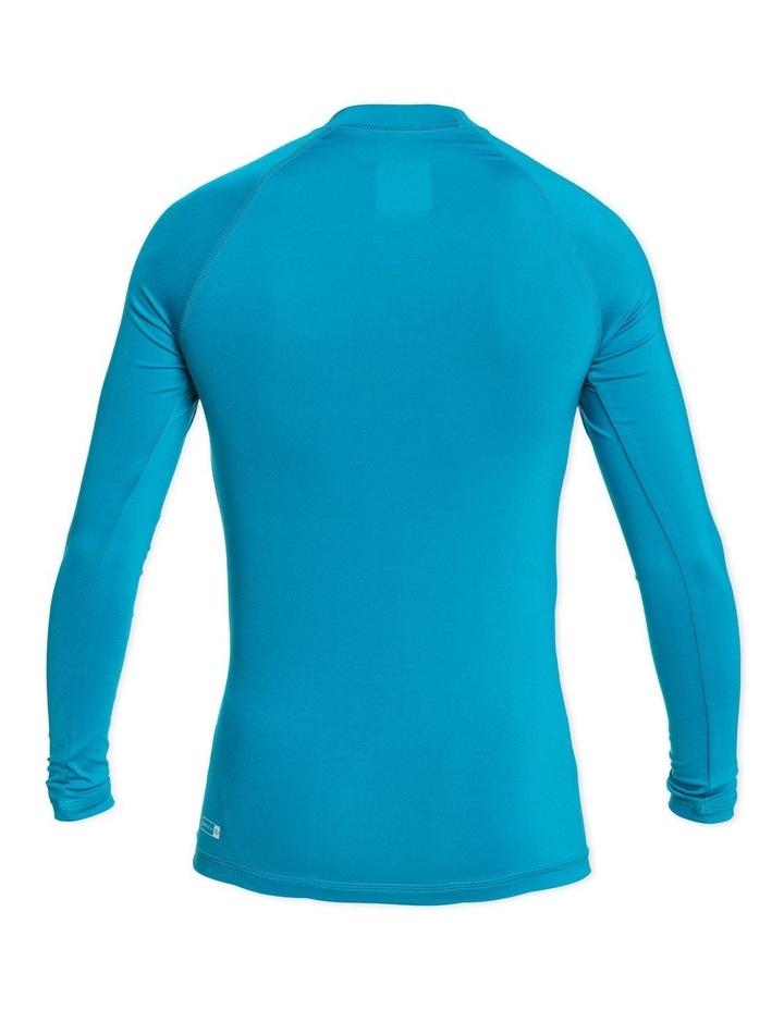 All Time - Long Sleeve UPF 50 Rash Vest image 2