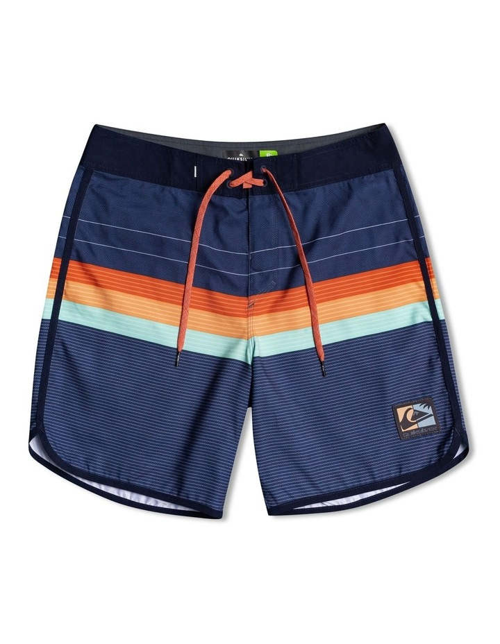 """Everyday More Core 15"""" - Board Shorts for Boys 8-16 image 1"""