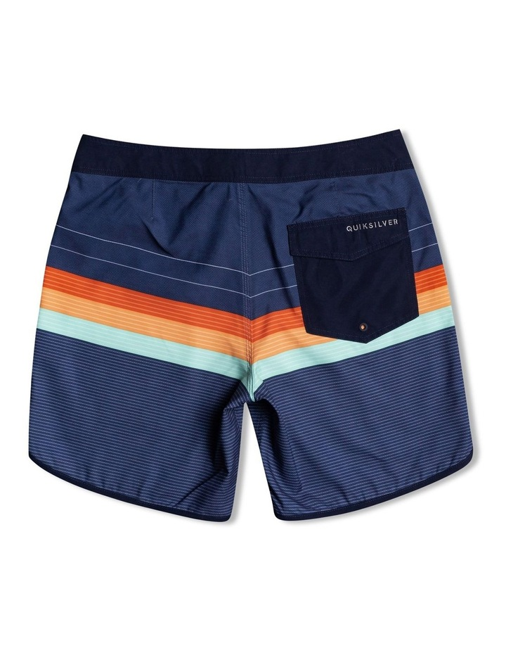 """Everyday More Core 15"""" - Board Shorts for Boys 8-16 image 2"""