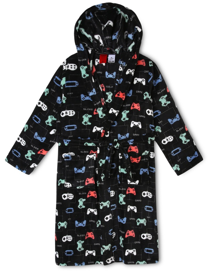 Gaming Gown image 1