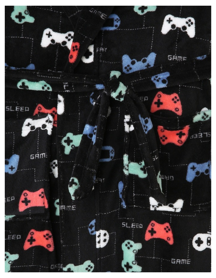 Gaming Gown image 2