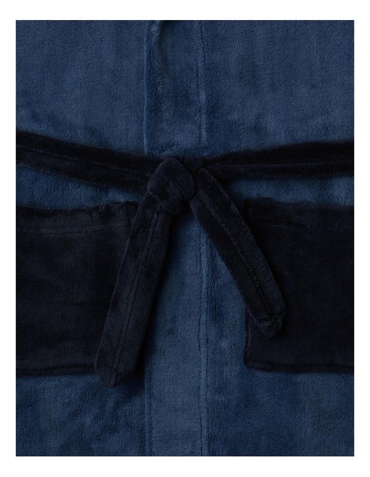 Plain Zane Gown image 3