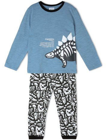 a4488fa4 Boys Clothes | Shop Boys Clothes Online | MYER