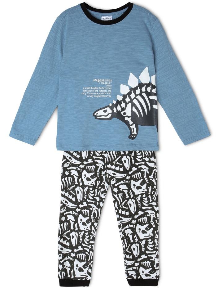 Stegosaurus Pyjama image 1