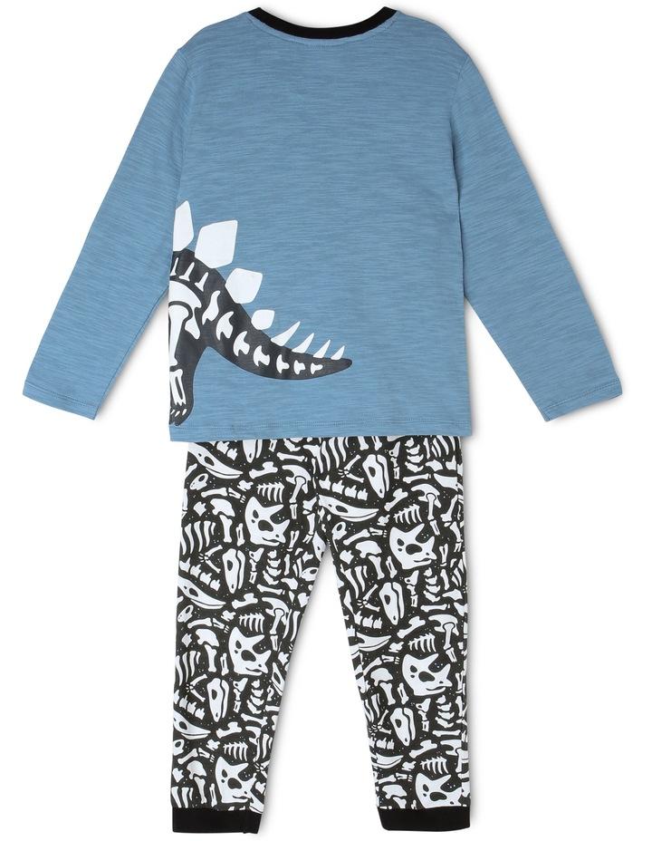 Stegosaurus Pyjama image 2