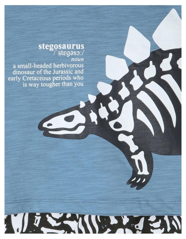 Stegosaurus Pyjama image 3