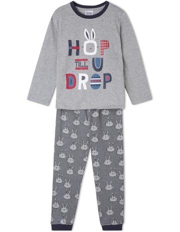 3a88288c6 Sleepwear