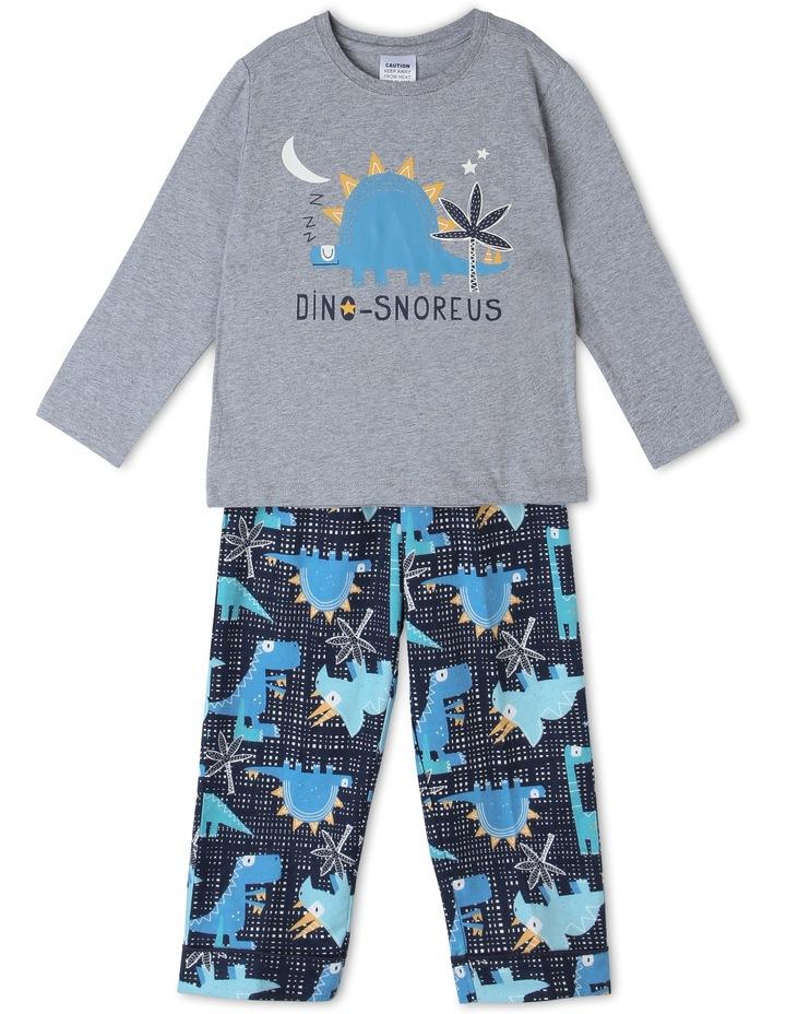 Dinosnoreus Pyjama image 1