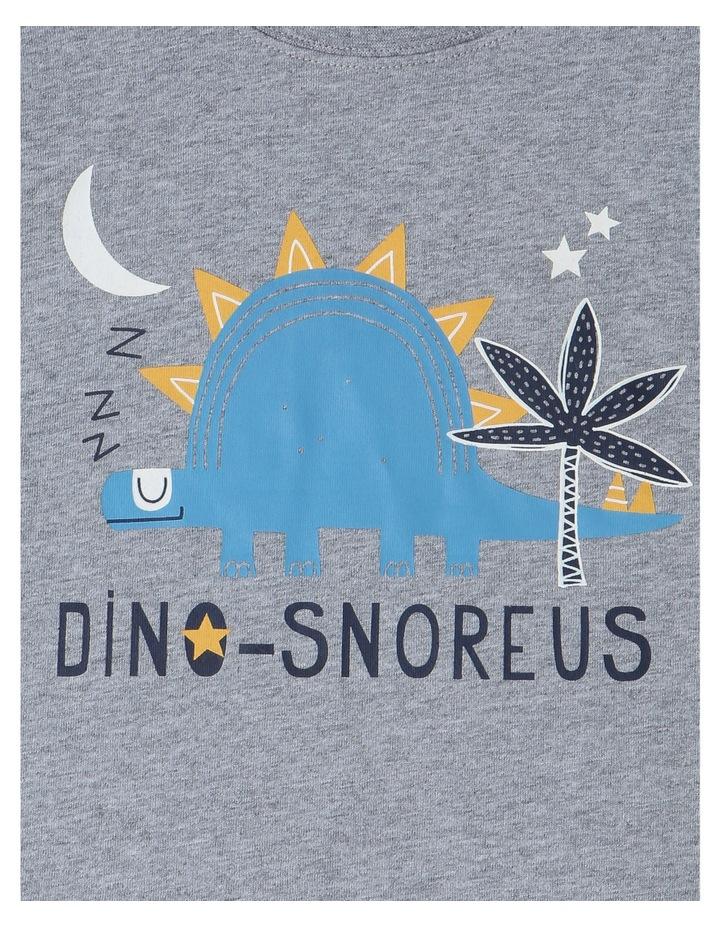 Dinosnoreus Pyjama image 2
