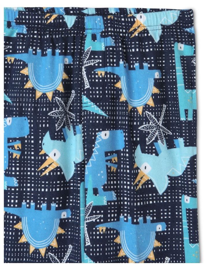 Dinosnoreus Pyjama image 3