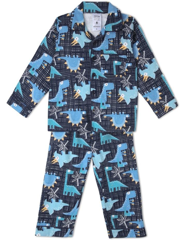 Dino Pyjama image 1