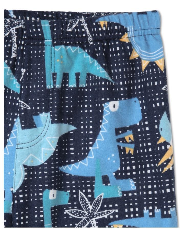 Dino Pyjama image 3