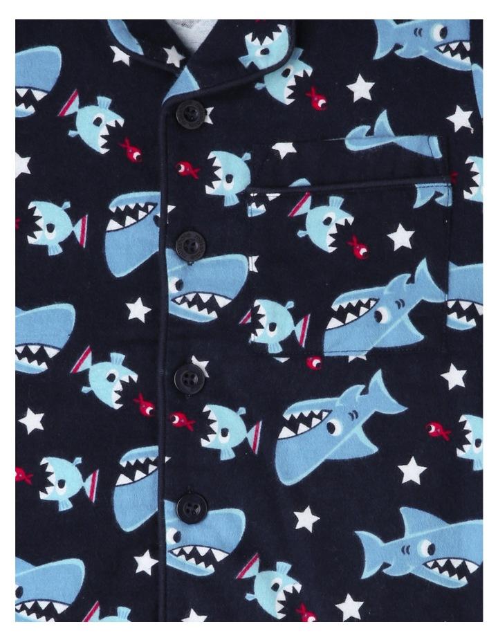 Shark Attack Pyjama image 2