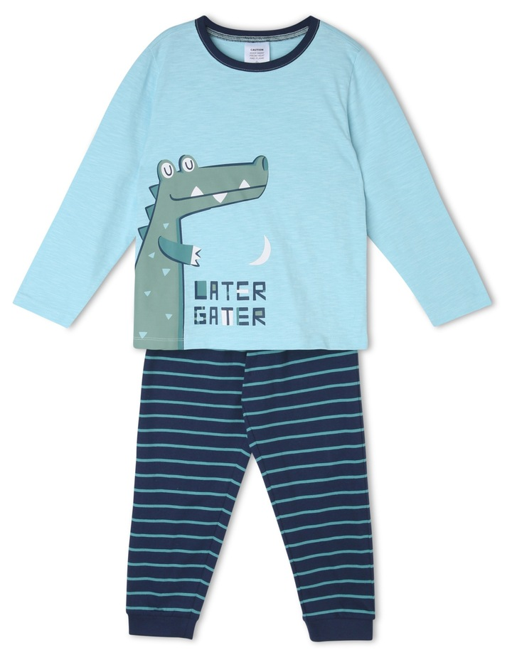 Later Gater Pyjama image 1