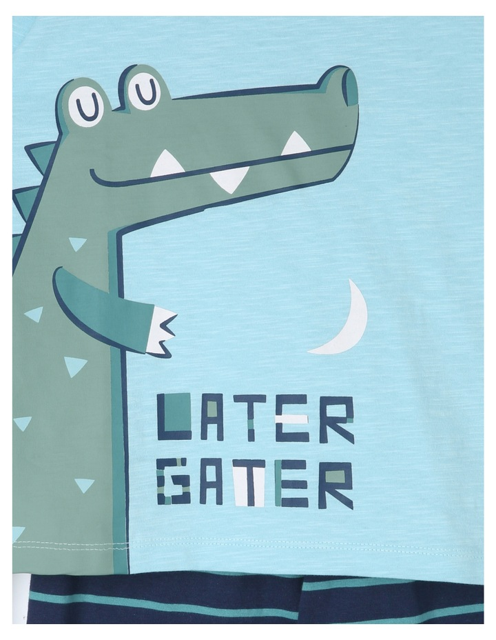 Later Gater Pyjama image 2