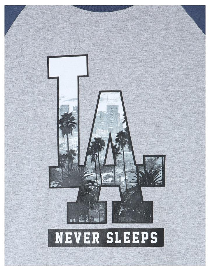 LA Never Sleeps image 2