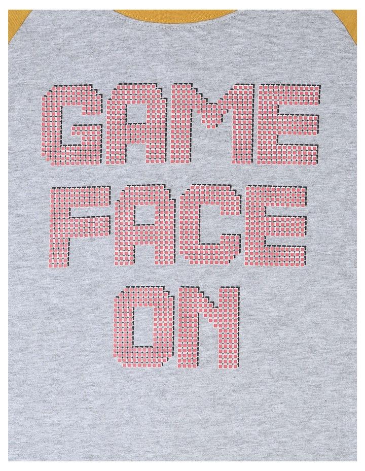 Game on Pyjama image 2
