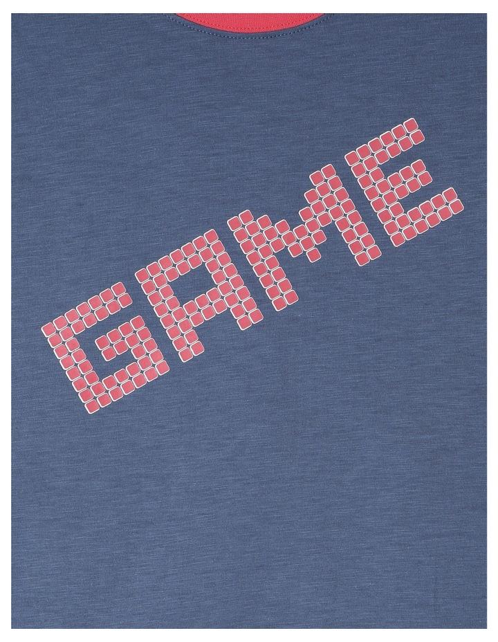 Game Over Pyjama image 2