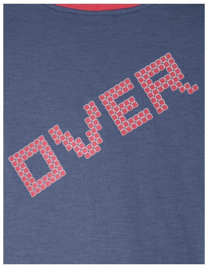 Game Over Pyjama image 3